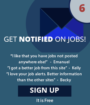 local jobs - Find Local Jobs Using Local Job Search Sites
